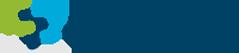 Sophos Group's Company logo